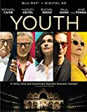Youth [Blu-ray + Digital Copy] (Sous-titres français)