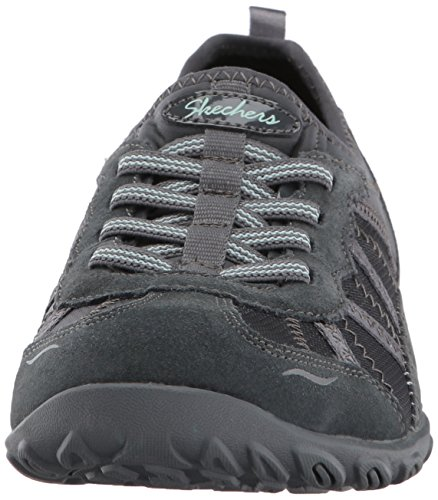Pictures of Skechers Sport Women's Empress on the Empress On The Spot 2 Medium US Little Kid 6