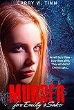 Murder for Emily's Sake
