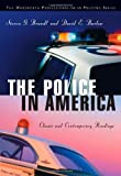 The Police in America 1st Edition