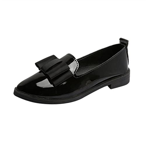 Women Loafer