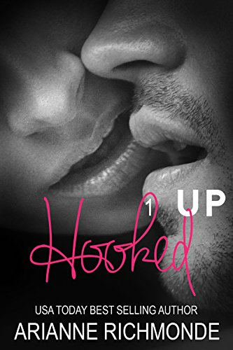 Hooked Up by [Richmonde, Arianne]