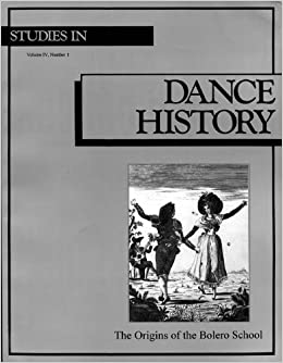 Descargar Bit Torrent The Origins Of The Bolero School Epub En Kindle