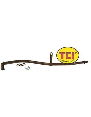TCI 743865 Transmission Dipstick