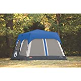 Best Tents - Coleman Accy Rainfly Instant 8 Person Tent Accessory Review