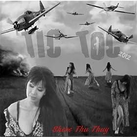 Amazon.com: Tic Toc 2012: Shere Thu Thuy: MP3 Downloads