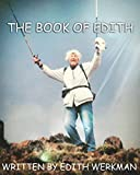 The Book of Edith
