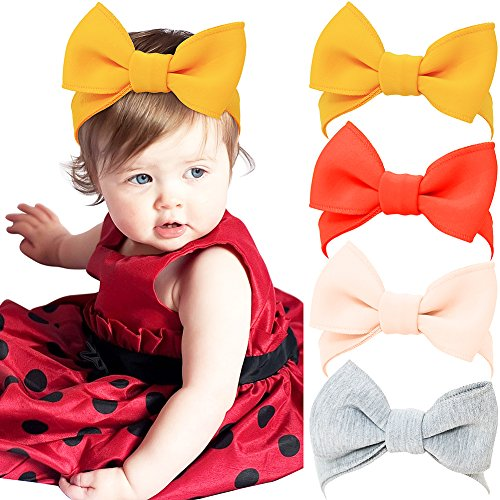 baby clothes girl accesories - 3