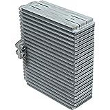 UAC EV 939908PFXC A/C Evaporator Core