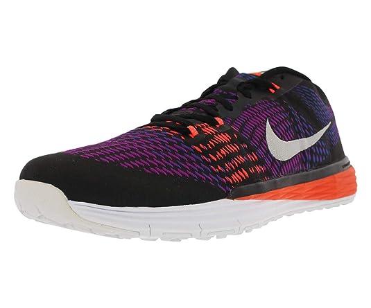 new product 77bae f85f8 Amazon.com   Nike Men s Lunar Caldra Training Shoe   Walking