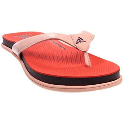 27aed59fb9bd adidas Performance Women s Cloudfoam Ultra Y W Sandals