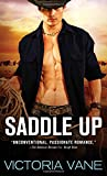 Saddle Up (Hot Cowboy Nights)