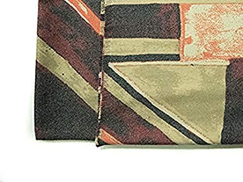 rojos y 4home mujer para gorro lt guantes de Conjunto bufanda sandalia qx0Fw61x