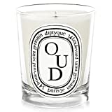 Diptyque Oud Candle - 6.5 oz