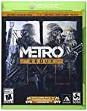 Metro Redux - Xbox One - Best Reviews Guide