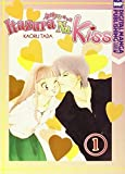 Itazura Na Kiss Volume 1 Paperback December 22, 2009