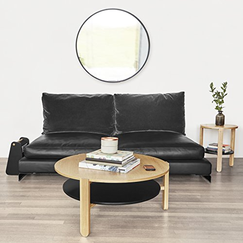 37-Inch Wall Mirror by Umbra (Image #4)