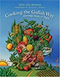Cooking the Gullah Way, Morning, Noon, and Night, Sallie Ann Robinson and Jessica B. Harris, 0807858439
