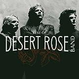 Best of: The Desert Rose Band