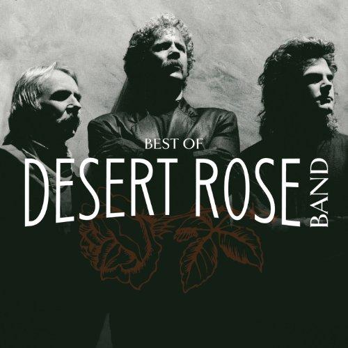best-of-the-desert-rose-band