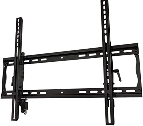 Tilt Universal Wall Mount for 32 – 55 Flat Panel Screens