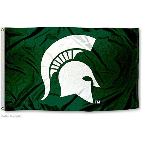 college flags and banners co - 4