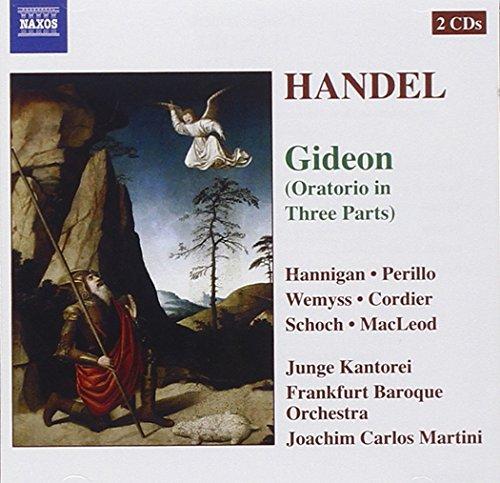 handel-gideon-oratorio-in-three-parts-junge-kantorei-fbo-jc-martini