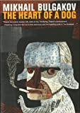 Heart of a Dog, Mikhail Afanasevich Bulgakov, 1860466400