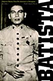 Fulgencio Batista: From Revolutionary to
