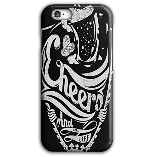 cheers-long-life-fun-epic-drink-new-black-3d-iphone-6-plus-6s-plus-case-wellcoda