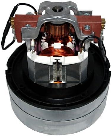 ALDES - Motor para aspirador centralizado Aldes: Amazon.es: Hogar