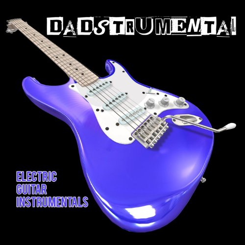 dadstrumental by air guitar on amazon music. Black Bedroom Furniture Sets. Home Design Ideas