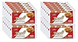 Biscoff Snack Pack Case (Pack of 2)