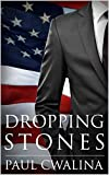 Free eBook - Dropping Stones