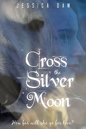 Moon Cross - 6