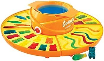 Nostalgia GCM200 Electric Gummy Candy Maker