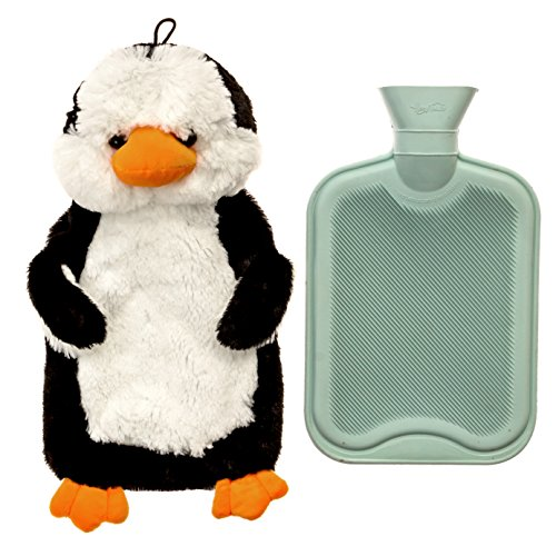 HomeTouch Classic Premium Adorable Penguin product image