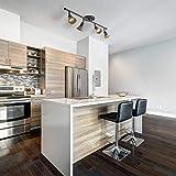NOMA LED Track Lighting   Adjustable Ceiling