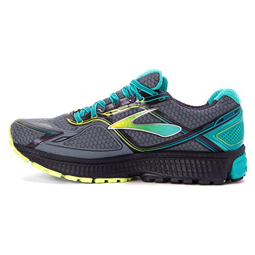 BROOKS GHOST 8 GTX SIZE 10 UK ,44.5 EU