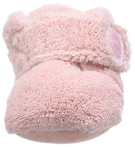 Bixbee Zapatos Ugg Bebés Para Pink Baby 6dAP7x
