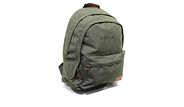 Rip Curl Dome Solead Backpack in Forest Green