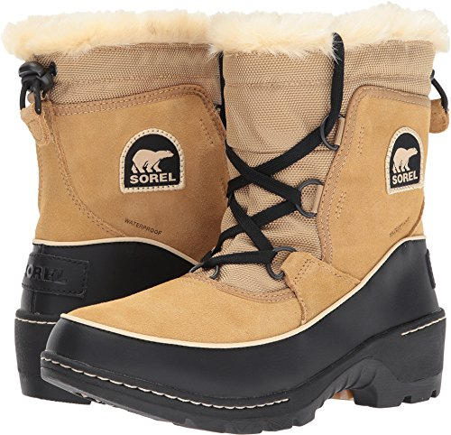 Sorel Tivoli III Boot - Women