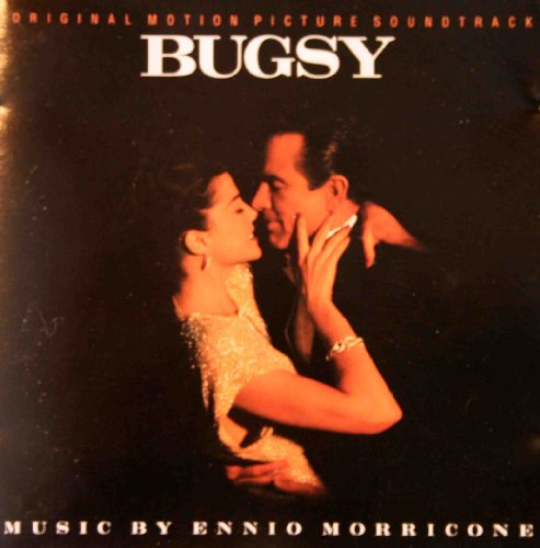 Bugsy by Sony