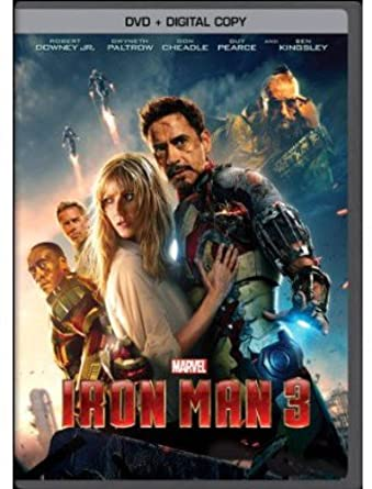 download iron man 1 full movie in hindi dubbed