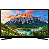 "Best Smart TVs - Samsung Electronics UN32N5300AFXZA 32"" 1080p Smart LED TV Review"
