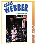 Chris Webber, Ron Knapp, 0894907999