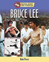 Bruce Lee (Sharing The American