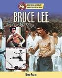 Bruce Lee, Debra Ann Pawlak, 142220586X