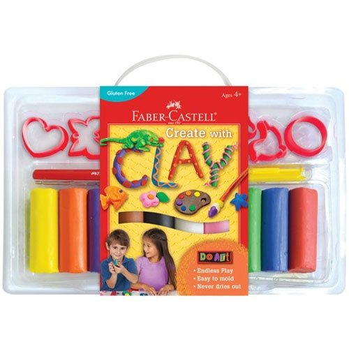 faber-castell-14591-do-art-create-with-clay-playset