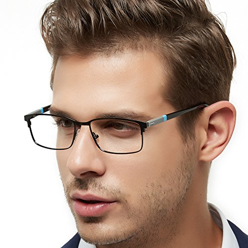 Sunglasses And Eyewear Accessories Gt Accessories Gt Men